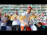 Kabe feat. Kizo - Skiety&Klapki remix (prod.Opiat/Panama)