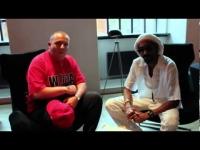 Snoop Dogg - zapowiedź wywiadu (Popkiller.pl)