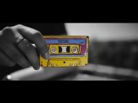 TE-TRIS - BOMBYE [OFFICIAL VIDEO]