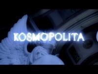 TUZZA & PVLACE 808 MAFIA - KOSMOPOLITA
