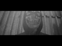 Zaginiony (STREETWORKERZ) - MŁODY MILIONER (prod. Zwierzak 76 Pro)
