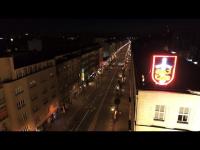 Leh - Miasto Nocą (prod. Dendi made-it) [VIDEO]