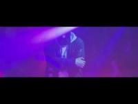 Guzior - Piniata (prod. SecretRank, skrecze DJ Flip)