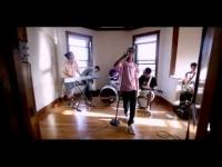 Vic Mensa | ORANGE SODA (Official Music Video)