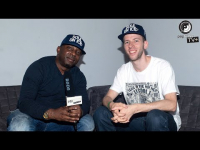 """Ras Kass - interview: on """"Soul On Ice 2"""" as the perfect sequel; Nipsey Hussle; music with Havoc"""