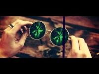 ILL BILL - ACID REFLUX (Produced by LARGE PROFESSOR)