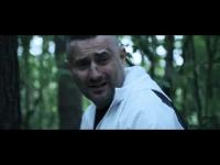 Pih - W Ciemność (prod. David Gutjar) / Non Serviam Tom I