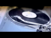 "SB feat. Bas Tajpan & Monilove ""Mój dom/Kocham"" scratch: DJ. Kodobeast"