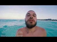Tau - Last Minute ft. Anatom (prod. soSpecial)