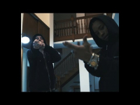 Bedoes & Lanek ft. Pressa - Michelangelo [official video]