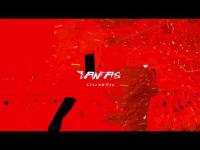 Jeden - QANTAS (Zixu remix)