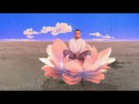 Mac Miller - Good News