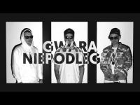Shellerini, Had Hades, Kacper HTA – Gwara Niepodległa (muz. Magiera x Mozil x Bies x DJ Eprom)
