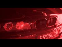 PRO8L3M - BMK