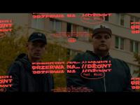 Prykson Fisk feat. Włodi - Przerwa na... // Dżoint (cuts Dj Bulb, prod. Smokin // Kocur)