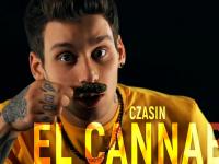 Czasin - El Cannabis | EL TEATRO