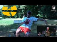 """Kacper HTA: """"Wu-Tang Clan ukształtował mój pogląd na muzykę"""""""