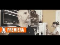 Vixen - Dwie siły (official video)