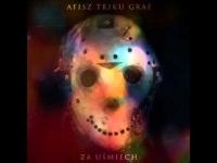 02. Afisz Triku Graf - Za Uśmiech