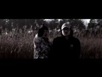Bedoes & Kubi Producent  ft. Beteo - Raz (co. prod. Apriljoke)
