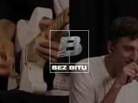 Kosi - Beastie Boys (BEZ BITU) ft. Moo Latte