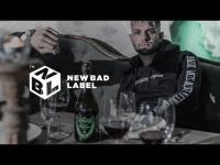 BLACHA - Złoto (prod. Traperhoff)