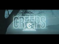 CTK Creeps: Quebonafide