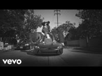 Bryson Tiller - Self-Made (Official Video)