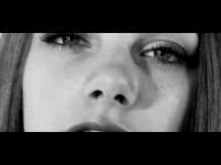 "Slums Attack ""CNO2/Hip Hop wciąż żywy"" official video"