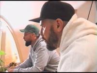 O.S.T.R. & Magiera - A₵ID - cuts DJ Haem