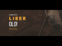Liber - Olo! (prod. DJ Zel)
