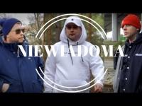PeRJot - Niewiadoma feat. KaeN, ONAR scr.Dj Gondek (prod. Juicy)