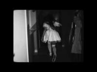 KUKON - Ruletka feat. Kizo (prod. Newlight$ & K4M)