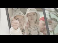 Żabson - ULALA feat. Young Leosia, Beteo, Borucci