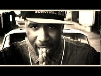 DAG SAVAGE -- CALI DREAMIN' (FT. FASHAWN, CO$$, & TIOMBE LOCKHART) VIDEO