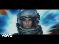 Wiatr - Merkury (Official Video)