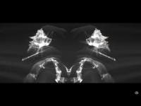 Vienio feat. Skubas - Lubię to miasto (Official video)