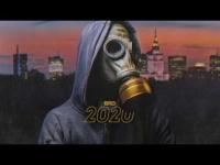 B.R.O - 2020 (#zostańwdomu)