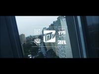 TPS / DACK - Nieraz prod. DECHU
