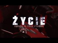Cheatz ft. Trap Typieee - Życie (Official Video)