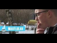 YEAH-T - Tłoczno (MaxFloLab) prod. Kubi Producent