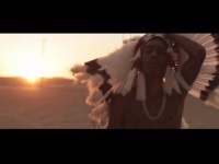 Wiz Khalifa - It's Nothin ft. 2 Chainz [Official Video]