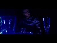 """KARWEL - """"O"""" (Official Video)"""
