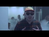 Gedz x Hodak - Nowy Track (prod. vvaltz) ( Official Video )