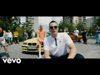 Rufuz ft. Kabe - Dres z krokodylem (prod. Choina) [Official Video]