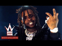 "Chief Keef & Zaytoven ""Spy Kid"" (WSHH Exclusive - Official Music Video)"