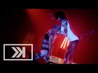VNM – brejnFAK feat. WdoWA