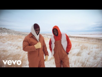 Kanye West - Follow God