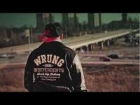 "CZAPER prod DOLUN - ""Krzyż"" official video"