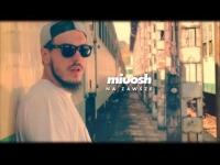 Miuosh - Na zawsze (muz. Emdeka // scr. Dj Noriz) (OFFICIAL VIDEO)